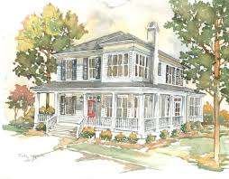 Southern Living Plans by Southern Living House Plans Magazine Home Design And Style
