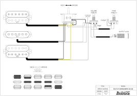 split coil wiring diagram kwikpik me