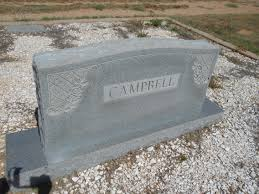bruce b campbell jr 1918 2002 find a grave memorial