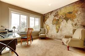 Wohnzimmer Bild Xxl Wohnzimmer Tapete Alle Ideen Für Ihr Haus Design Und Möbel