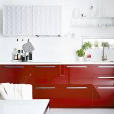 prix cuisine ikea tout compris cuisine ikea le nouveau concept de cuisine metod en 25 images la
