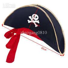 how to make a pirate google search grandma camp pinterest