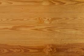 lumber wood canaan ct connecticut flooring