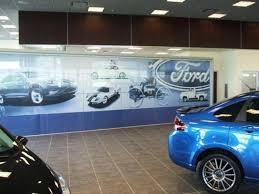 baxter ford omaha baxter ford dodge car dealership in omaha ne 68022 kelley