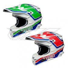ufo motocross helmet shoei motocross clothing mx helmets im motocross enduro shop mxc gmbh