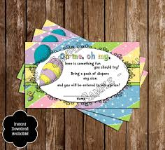 oh the places you ll go baby shower lovely oh the places you ll go baby shower part 8 printable