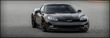 lexus suv used charlotte nc furrst class cars llc albemarle rd used cars charlotte nc dealer