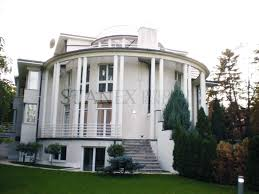 five bedroom house five bedroom house k479 dedinje belgrade stanex diplomat real
