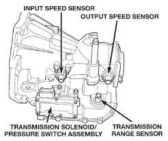 2005 trailblazer fan speed sensor solved location speed sensor pt cruiser 03 touring car do fixya