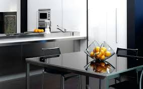 table centerpieces for home modern table centerpieces dining table exquisite kitchen modern