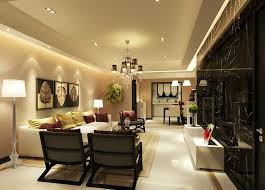 living and dining room design look at this living room these ceramic porcelain tile ideas