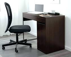 Pc Gaming Desk For Sale Modern Pc Desk Contemporary Computer Desk White Contemporary