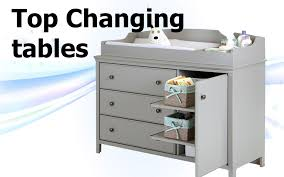 dresser with removable changing table top top 50 best changing tables 2018 the changing tables