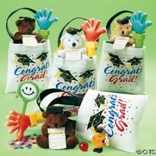 pre k graduation gifts graduation pictures ideas