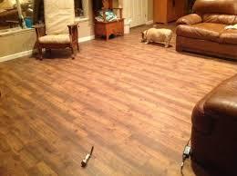 barnwood vinyl plank flooring wood look vinyl flooring spaces