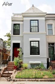 Row Houses by 58 Best Row Houses Images On Pinterest Rowing Architecture And