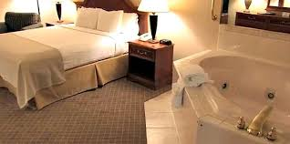 Comfort Inn And Suites Bloomington Mn Minnesota Tub Suites Excellent Romantic Vacations