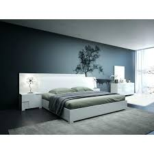 Gloss White Bedroom Furniture Modern White Bedroom Furniture Amazing Of White Bedroom Set King