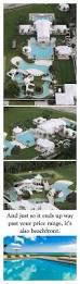 Celine Dion Home by Die Besten 20 Maison De Celine Dion Ideen Auf Pinterest Rene