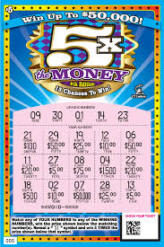 Mega Millions Payout Table Ct Lottery Official Web Site Scratch