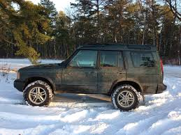 land rover lr2 lifted lift kit and tires installed land rover forums land rover