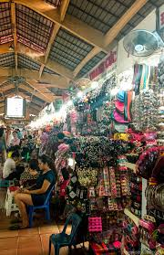 Angelica Home E Country Shop Online by Solo Backpacking To Vietnam And Cambodia Wanderlustchix