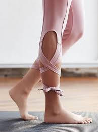 best 25 dance clothing ideas on pinterest dance tops dance
