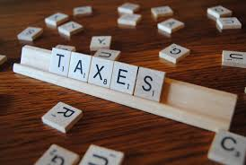 new data indicates that direct tax share in economy is at decade