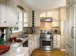 cabinets to go locations cabinets to go simple cabinets to go closed building supplies n