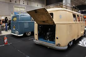 volkswagen van original interior vw bus junkies must know vw bus