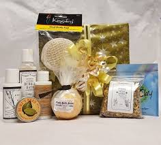 spa gift sets home spa gift set www thesoapopera