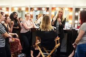 Makeup Classes In Raleigh Nc Makeup Artist Boot Camp Colour Box Makeup Studios
