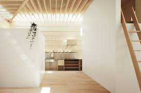 Japanese Minimalist Home Design - Japanese home designs