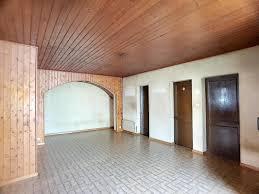 cuisine et d駱endance complet gerofinance maison villageoise avec dépendance garage à 8 min d yverdon
