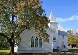 Wedding Venues In Riverside Ca Church Wedding Venues In Riverside Ca Wedding Invitation Sample