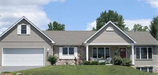 Rancher Style Homes by Ranch Style Contempri Homes