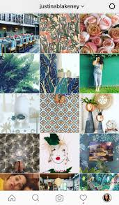 333 best my works images on pinterest headboards jacquard