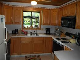up modern kitchen pittsburgh pa modern spacious mountain house backing up to pristine forest