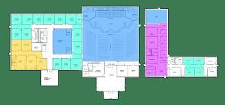 lakeview baptist church rome floorplan u2013 lakeview baptist church