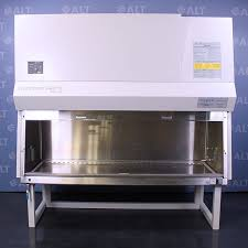 labconco purifier class ii biosafety cabinet refurbished labconco 6 delta series purifier class ii biological