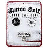 tattoo golf amazon co uk