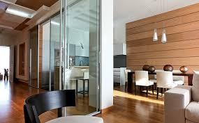 Modern European Furniture Home Design Ideas And Pictures - European apartment design