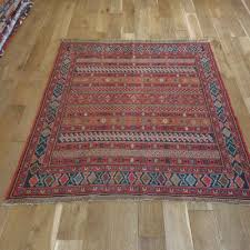 Turkish Kilim Rugs For Sale Kilim Rugs For Sale Page 1 Of 11