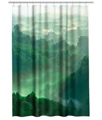 Curtains Online Shopping Curtains H U0026m Home Shop Online Or In Store H U0026m Us
