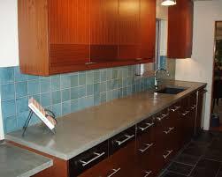 Custom Kitchen Cabinets Seattle Galley Kitchen Remodel Seattle Ventana Construction Washington