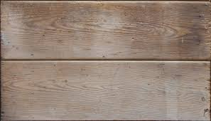 vintage wood plank texture scratched and scraped planks 7 planks lugher texture