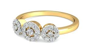 craigslist engagement rings for sale diamonds enrapture ring for sale gold coast important