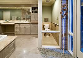Master Bath Remodels Design Insite Master Bathroom Remodel