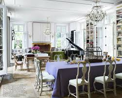 elle decor dining room chandeliers dining room chandeliers also