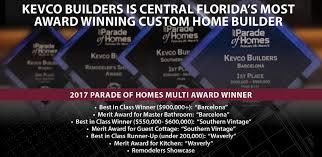 design home builders inc oneil interactive home builder websites